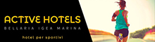 ACTIVE HOTELS BELLARIA IGEA MARINA