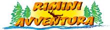 Rimini Avventura