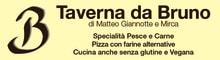 Tavera da Bruno - Ristorante Pizzeria
