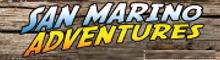 Parco di divertimenti San Marino Adventures: scropri lo Sky Park!