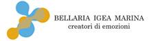 Bellaria Igea Marina Vacanze: Mare Sport Congressi Eventi Offerte