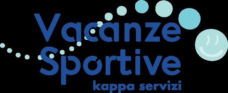 Kappa Servizi - Vacanze sportive a Rimini, Bellaria, Cesenatico, Riviera Adriatica. Sport in vacanza, raduni e ritiri sportivi.